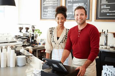 local businesses create local jobs