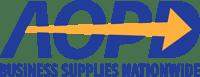 AOPD_RGB_Logo