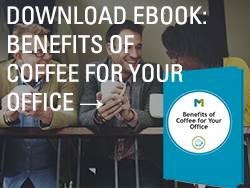 Benefits of Coffee Ebook Download Thumbnail