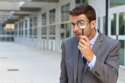 Have a scavenger hunt use office supplies rebates to engage your team