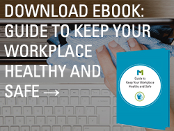download ebook guide to keep your workplace healthy thumbnail
