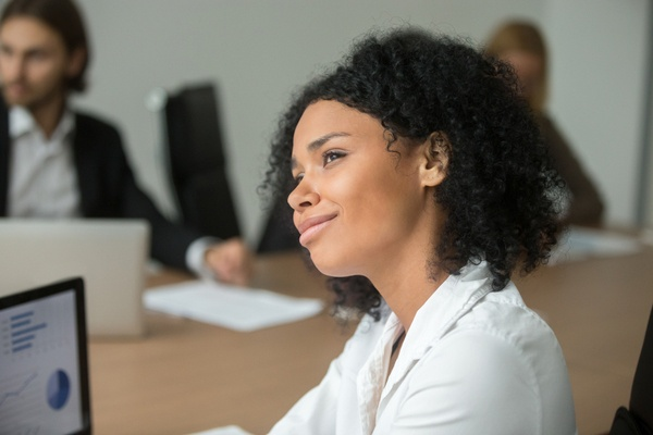 Avoid meetings on your first day back. Tips to help you return back to work after vacation.