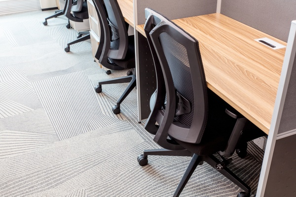 Brilliant 5 Interesting Facts About Office Chairs You Should Know Evergreenethics Interior Chair Design Evergreenethicsorg