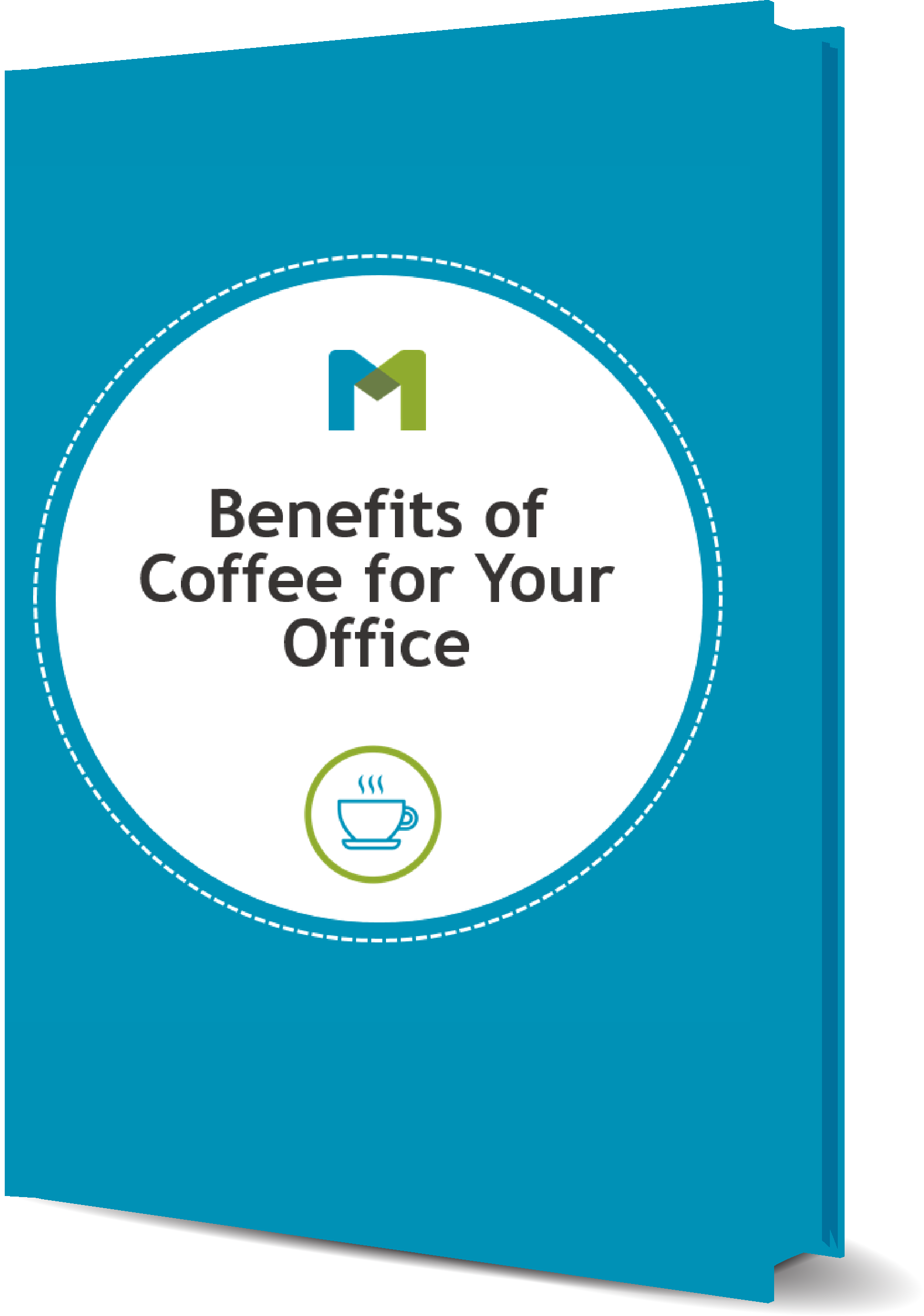 Benefits of Coffee For Your Office