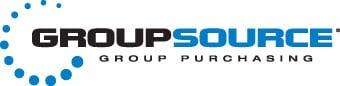 GroupSourcenewlogo03182014