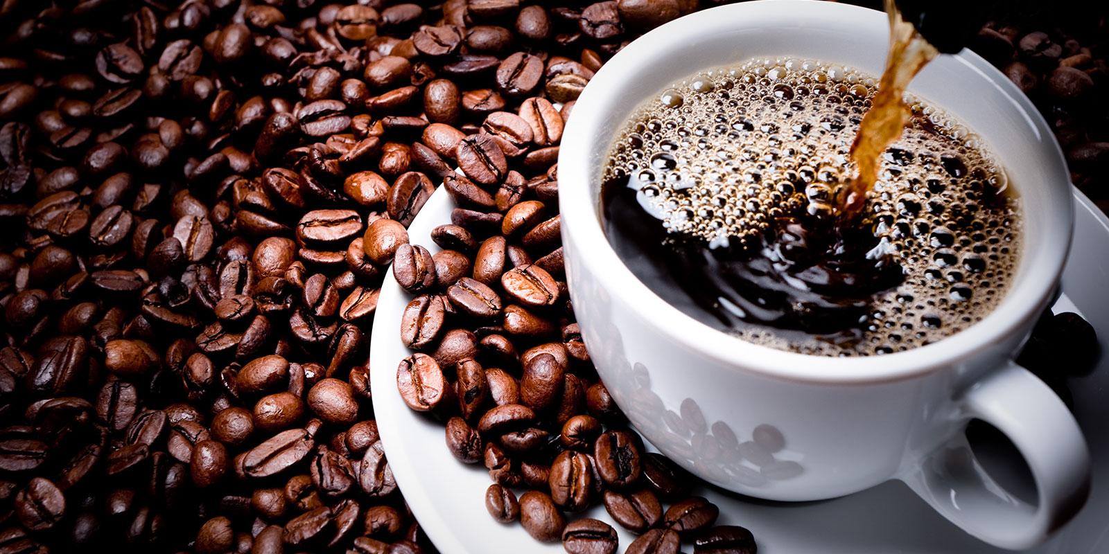 hero-coffee.jpg
