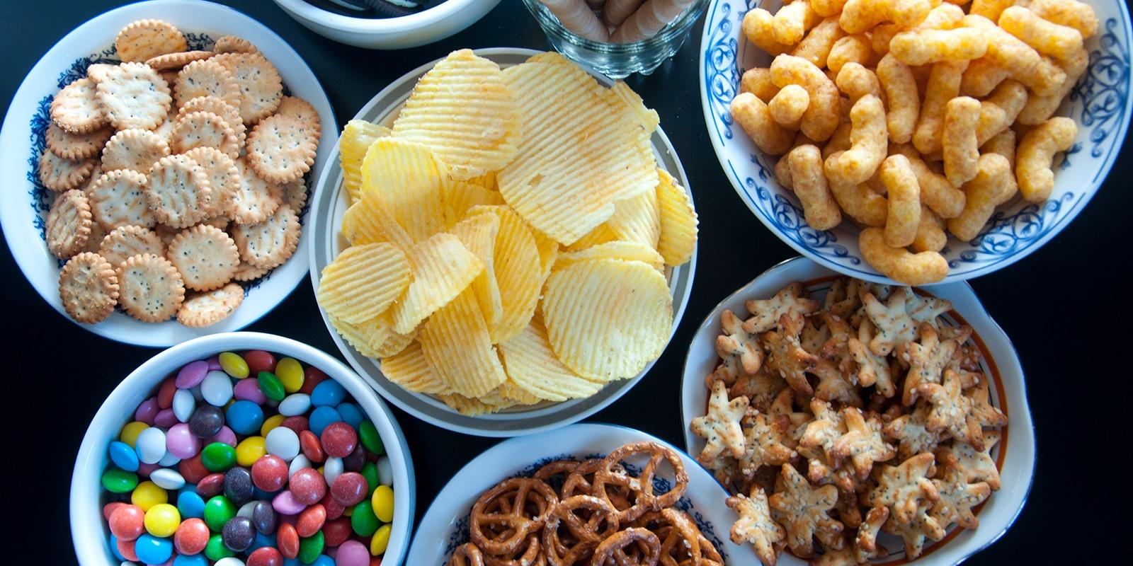 hero-snacks.jpg