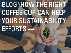 how the right coffee cup can help blog thumbnail2