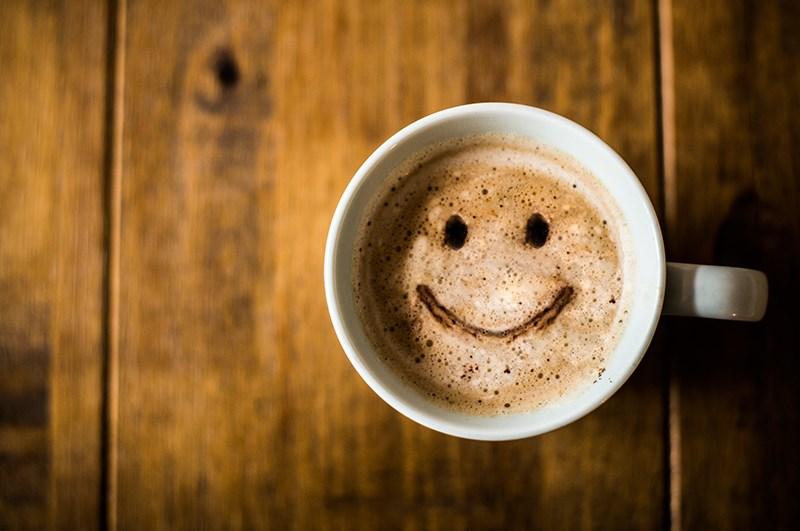 millers-coffee-feature.jpg