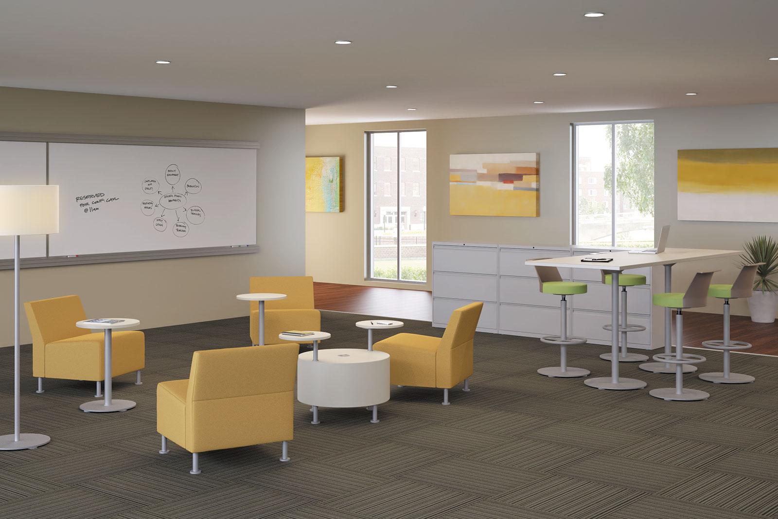 millers-furniture.jpg