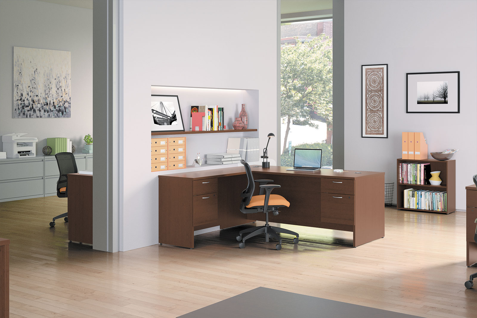 millers-furniture1.jpg