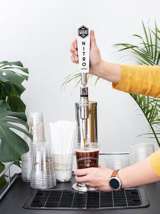 millers-nitro-coffee-tap