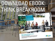 millers-thinkbreakroom-th