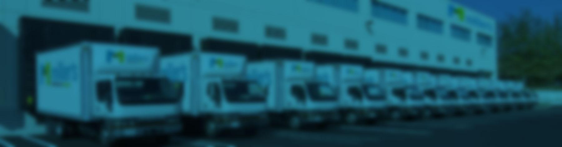 millers-trucks-bg.jpg