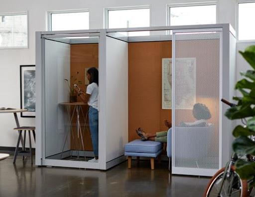 quiet-semi-private-spaces