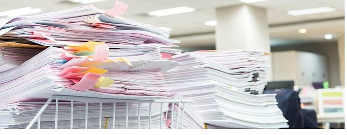 stack-of-document-on-the-table-business-concept-picture-id1130257357 (1)