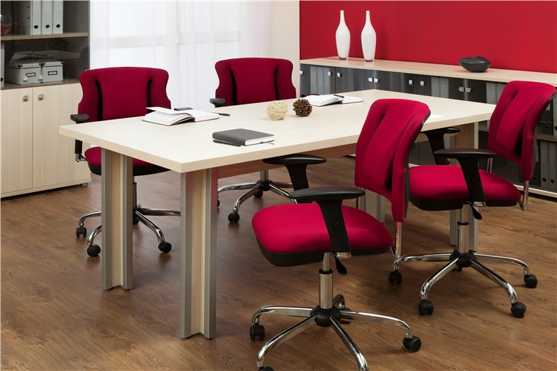 Groovy Save Your Neck And Back With A New Office Chair Inzonedesignstudio Interior Chair Design Inzonedesignstudiocom