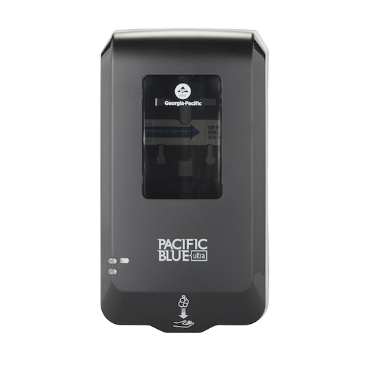 PacificBlue_TouchlessDispenser