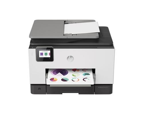 Printer03 copy